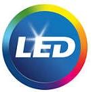 Công nghệ chiếu sáng LED an toàn và hiệu quả