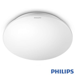Đèn ốp trần LED Philips 33362 Moire 65K LED CEILING16W
