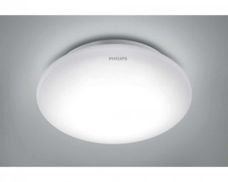 Đèn ốp trần LED Philips 33369 Moire 65K LED CEILING10W